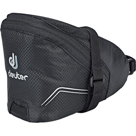Deuter Bike Bag I, black